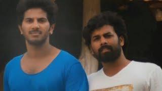 Anju Sundarikal - NPCB Theatrical Trailer - Neelakasham Pachakadal Chuvanna Bhoomi - Dulquer Salmaan, Sunny Wayne