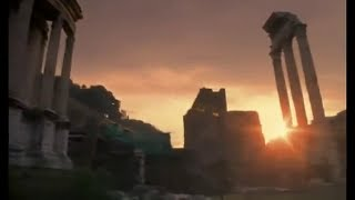 The Roman Empire - Episode 1: The Rise of the Roman Empire (History Documentary)  from AgeOfAntiquity