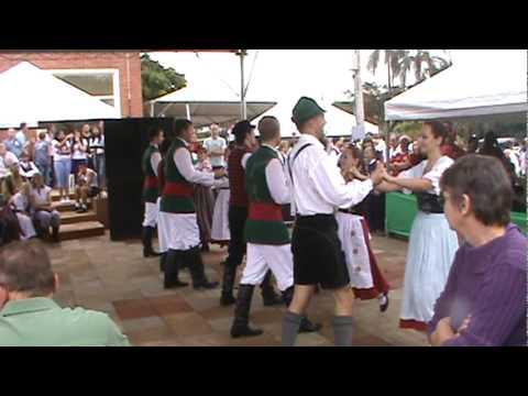 Neue Reihe - festa das etnias.mpg