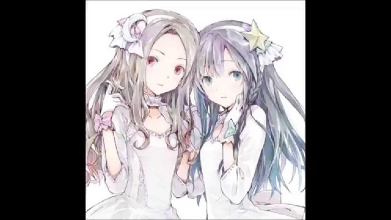 新生ClariS (クラリス) 「Clear Sky」 リスアニ!Vol 19 付属CD