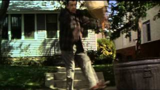 Grumpier Old Men (1995) - Official Trailer