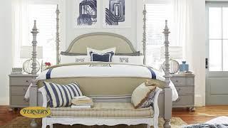 5 Years 0% APR Financing - Turner's Fine Furniture