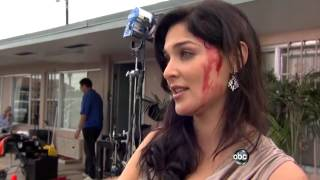 Blanca Soto. As American Soap Operas Bust, Telenovelas Boom in US