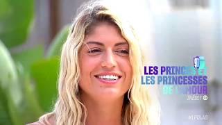 Les Princes et les Princesses de L'amour 6 - Bande d'annonce Officielle