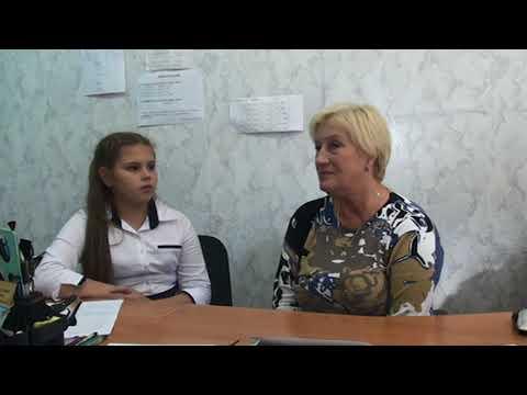Григорьева Нина Владимировна