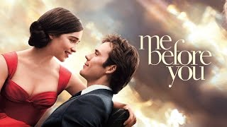 Me Before You (Original Motion Picture Soundtrack) 03 X Ambassadors Unsteady