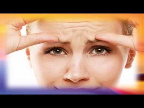 10 Remedios caseros para las arrugas - Tratamientos para la cara