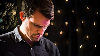 Download Lagu Tycho - Full Performance (Live on KEXP) Gratis STAFABAND