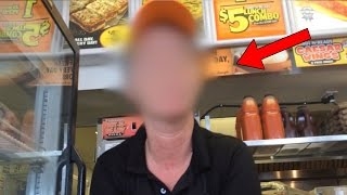 LITTLE CAESARS EXTRA MOST BESTEST PIZZA REVIEW