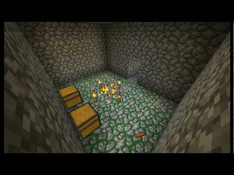 Don't Stop You' Mining! HD (A Minecraft Parody of Journey's Don't Stop Believin')