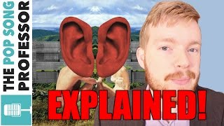 Clean Bandit - Symphony | Song Lyrics Meaning Explanation