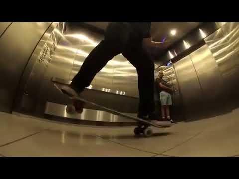 Going up @jasonparksucks 🎥: @holdenmorse | Shralpin Skateboarding