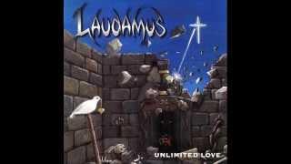 Watch Laudamus Unlimited Love video
