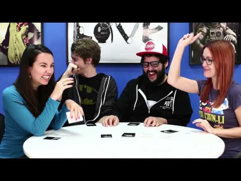 SourceFed and the Big Black Dick