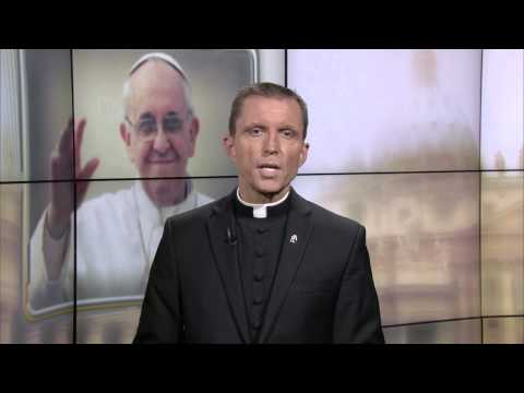 Focusing on Poverty | Francis, Bishop of Rome