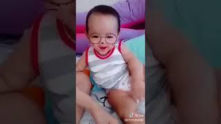 Hot boy nhí Bảo Bảo