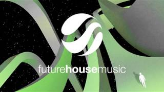download lagu Martin Garrix & Troye Sivan - There For You gratis