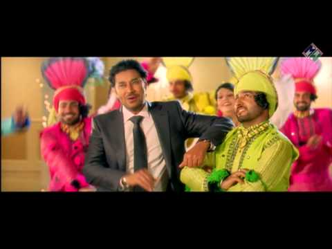 Mann Mele Mitran De | Harbhajan Mann | Music Waves Productions...