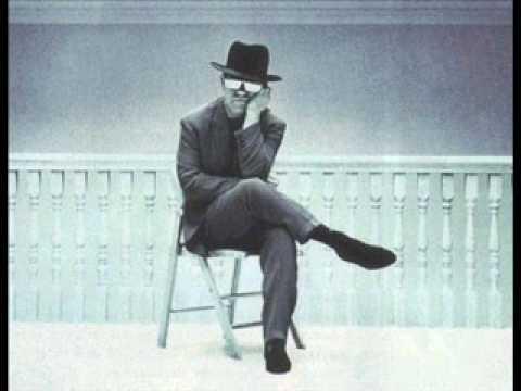Elton John - Take Me Down To The Ocean