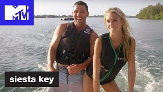 Siesta Key | Official Trailer | MTV