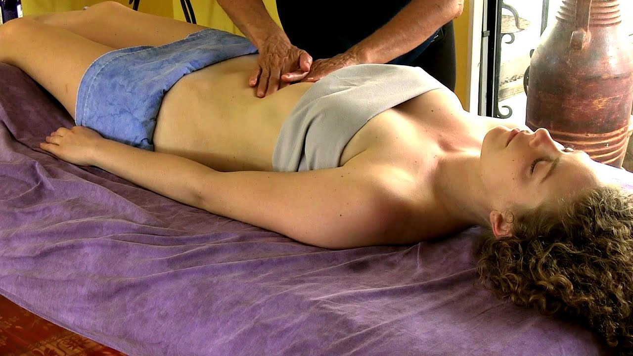 free hd por massage knivsta