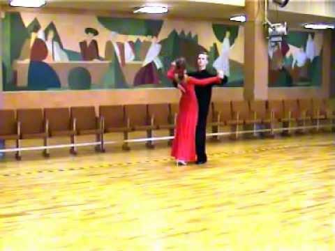 Basic Figures Tango (1)