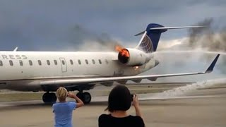 SkyWest Airlines Lets Veterans Take Control of Their Careers