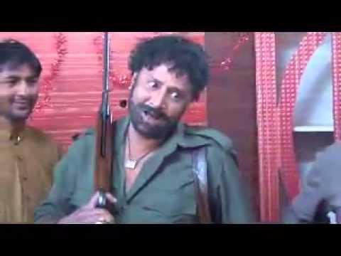 Kunwari Dulhan video