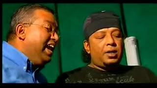 Dekha Hobe Bijoye Close up one TITLE