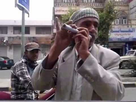 Yemen Got Talent نجوم العزف اليمني مواهب مدفونه