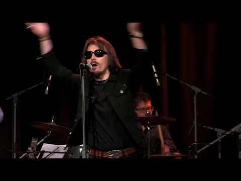 Mondomusica festeggia vent'anni allo Spirit de Milan #2016