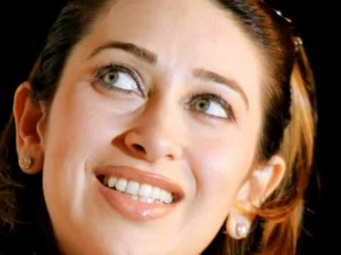 Best Of Karisma Kapoor Songs |Jukebox| (HQ)