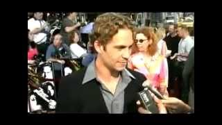 the fast and the furious cast 2001 premiere interviews