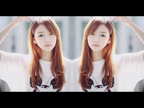 Flawless skin korean