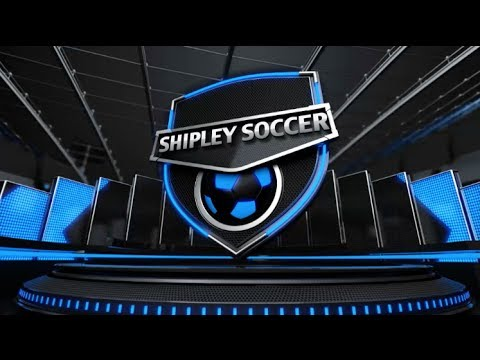 2013 Highlights: The Shipley School vs. Friends Central (2-1 W) - 10/30/2013