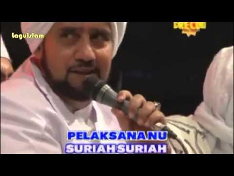 Download Syi'iran NU Habib Syech di Tulungagung Mp4 baru