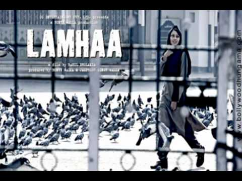 Madno   FULL SONG HQ   Lamhaa Ft  Sanjay Dutt & Bipasha...