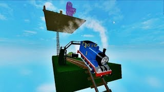 UPDATE Thomas and Friends The Crazy Slide and THOMAS FLIP A ENGINES THOMAS AND FRIENDS
