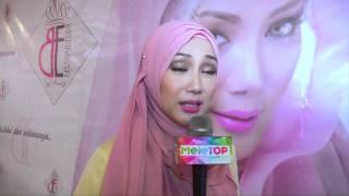 MeleTOP - Majlis Rumah Terbuka Erra Fazira Ep143 [28.7.2015]