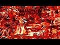 NAILGUN MASSACRE Boned Boxed And Buried Full Length Album Old School Death Metal mp3