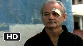 Broken Flowers (2005) - Official Trailer