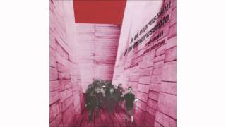 Blonde Redhead - This is for Me and I Know Everyone Knows