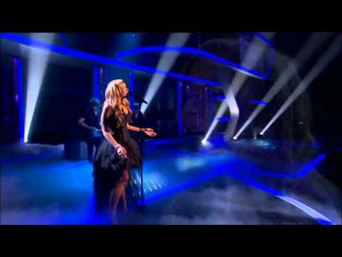 [HQ LIVE] Leona Lewis - Run