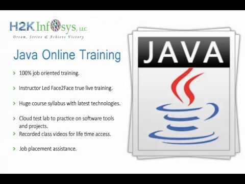 java tutors online Looking for help in java here is the list of java tutors available on studygate.