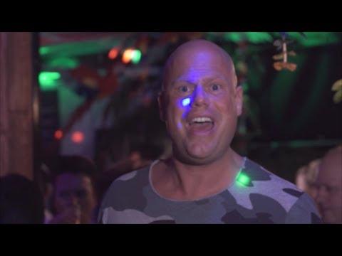 Marco Kanters - Oh Oh Wat Hebben We Een Lol (Aan De Costa Del Sol)