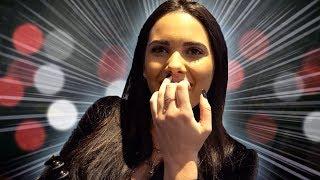 A VERDADE SOBRE EMILY GARCIA *ficou me devendo* ‹ Carlos Santana ›