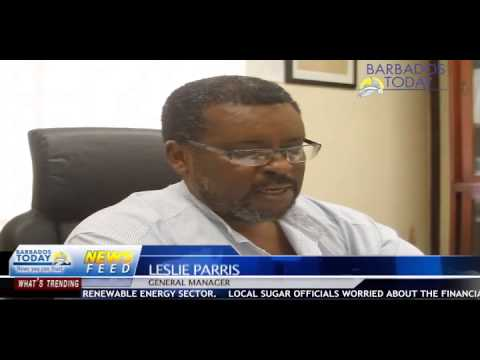 BARBADOS TODAY MORNING UPDATE - July 28, 2015