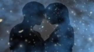 Watch Blue Jays I Dreamed Last Night video