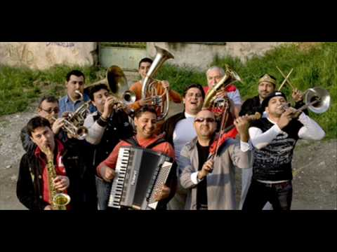 Free music videos downloads stafaband mp3 download