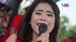 download lagu Nitip Kangen   Merry- Liquid Star Live Kutuk gratis